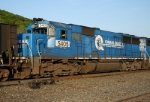 NS 5405